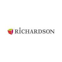 logo-Richardson