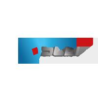 logo-SCEI