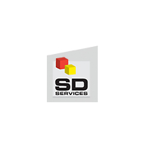logo-SD Services