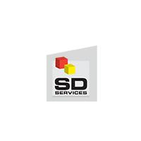 logo-SD Services