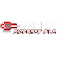 logo-Signoret Fils