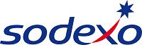 logo-Sodexo 2016