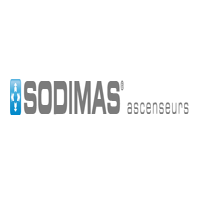 logo-Sodimas