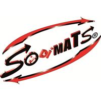 logo-Sodimas 2