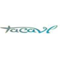 logo-TACAVL