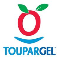 logo-Toupargel