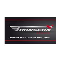 logo-Transcan