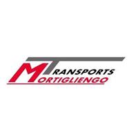 logo-Transports Mortigliengo