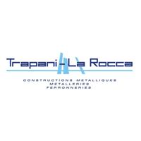 logo-Trapani La Rocca