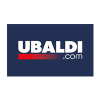 logo-Ubaldi