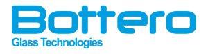 logo-Bottero