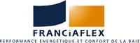 logo-Franciaflex