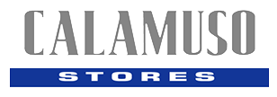 logo-Clamuso