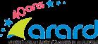 logo-Arard