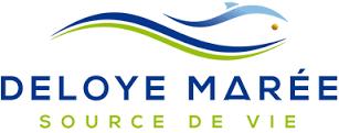 logo-Deloye Marée
