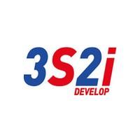 logo-3s2i