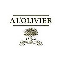 logo-A l'Olivier