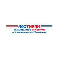 logo-Acotherm
