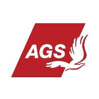 logo-AGS Nice Côte d'Azur