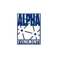 logo-Alpha Evenements