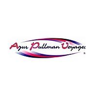 logo-Azur Pullman Voyages