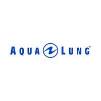 logo-Aqualung