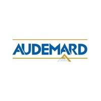 logo-Audemard