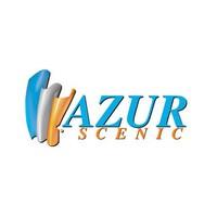 logo-Azur Scenic