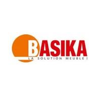 logo-Basika