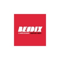 logo-Bendix
