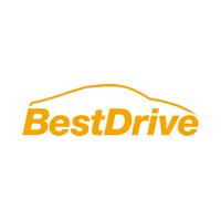logo-Best Drive