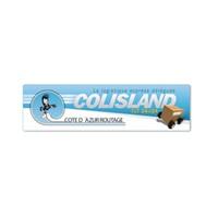 logo-Côte d'Azur Routage