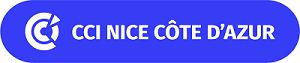logo-ccinca-site