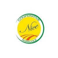 logo-Coopérative Agricole de Nice