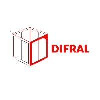logo-Difral