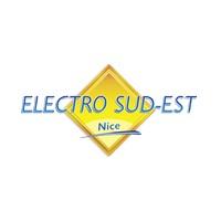 logo-Electro Sud Est