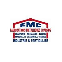 logo-FMC