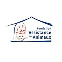 logo-Fondation Assistance aux Animaux