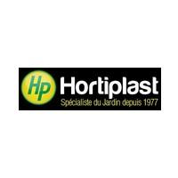 logo-Hortiplast