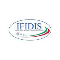 logo-Ifidis