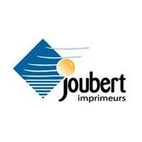 logo-Imprimerie Joubert
