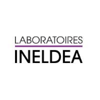 logo-Laboratoire Ineldea
