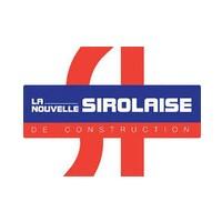 logo-La Sirolaise