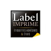 logo-Label Imprime