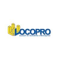 logo-Locopro