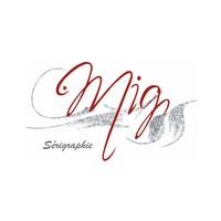 logo-MIG Serigraphie