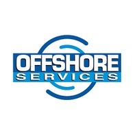 logo-Offshore Services