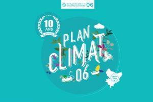 logo-plan-climat-06
