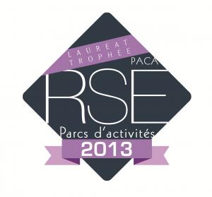 logo-rse-paca-2013-fonc