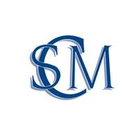 logo-Société de Conditionnement du Midi